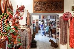 Boutique Raya